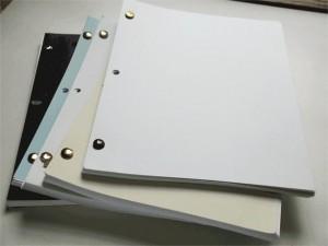 scripts01