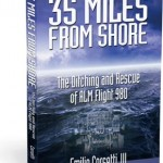 35 Miles From Shore on Sale