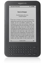kindle_small2 - Copy