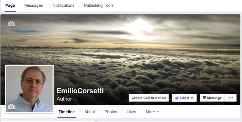 Facebook-page-web