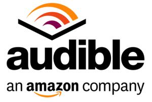 audible-com-logo